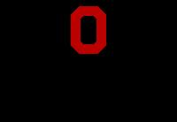 osu-stackedk-rgbhex